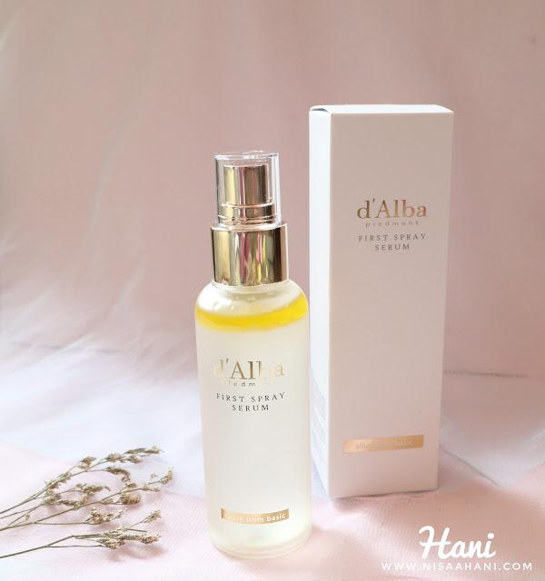 d'Alba-White-Truffle-First-Spray-Serum