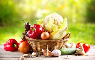 Kalorisi Belli Diyet Listesi ile ilgili aramalar 1000 kalorilik diyet listeleri  1000 kalorilik diyet listesi pdf  1200 kalorilik diyet listesi ayça kaya  1200 kalorilik diyet listesi pdf  1200 kalorilik protein ağırlıklı diyet listesi  1000 kalorilik diyet zayıflatır mı  1200 kalorilik diyet yapanların yorumları  örnek diyet listesi pdf