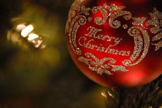 bonsai gemeinschaft frohe weihnachten
