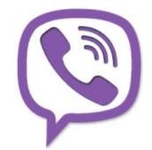Download Viber 2018