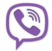 Viber APK 2018 Free Download