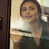 Rani to promote Hichki in five languages!