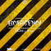 "[NEW MUSIC] ""Emergency"" - DDon (@iamddon) Feat A-Jay (@_simon_scot_) (Prod By @steineBEATS)"
