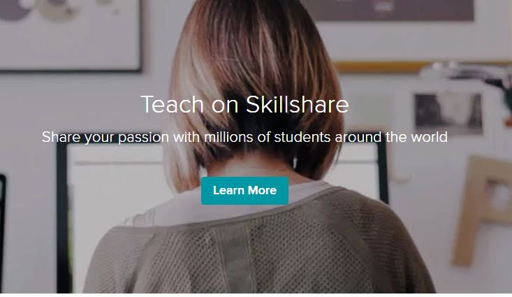 3 Best Platforms To Teach Online: Earn Money From Your Online Courses