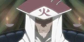 Anggota Terkuat Aliansi Shinobi