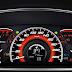 Tolong Ambil Tahu 13 Simbol Pada Dashboard Meter Kereta Ni.