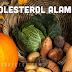 Obat Kolesterol Alami Solusi Turunkan Kolesterol