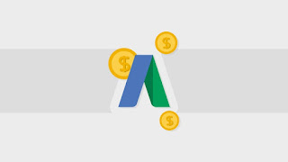 Google AdWords for Small Business: Secrets of an Agency Pro