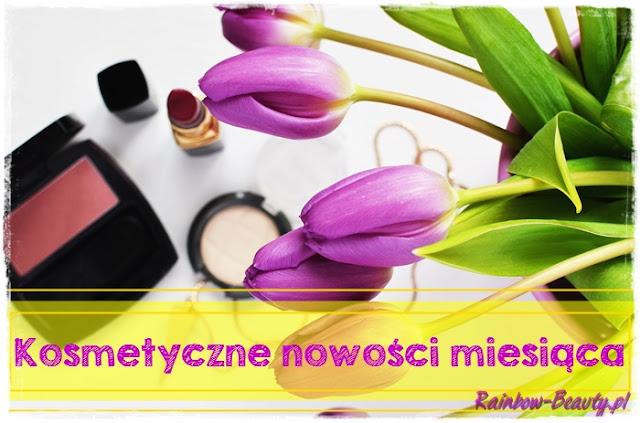 kosmetyczne-nowosci