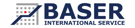 Baser International Blog & News