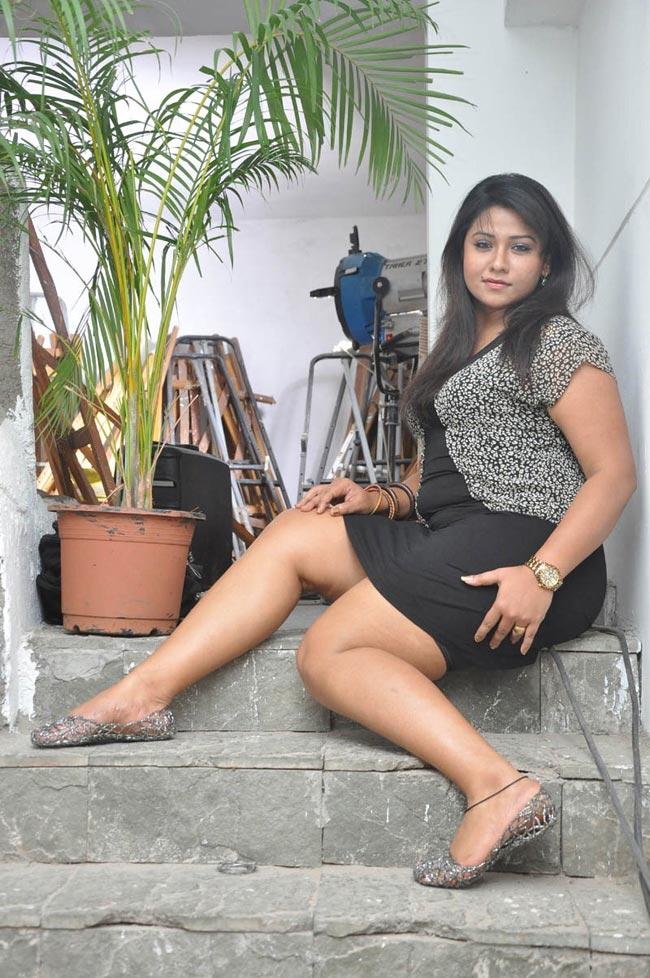 Telugu Aunty Telugu Sex