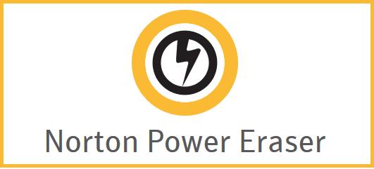 Norton Power Eraser 5.3.0.90 Download Grátis