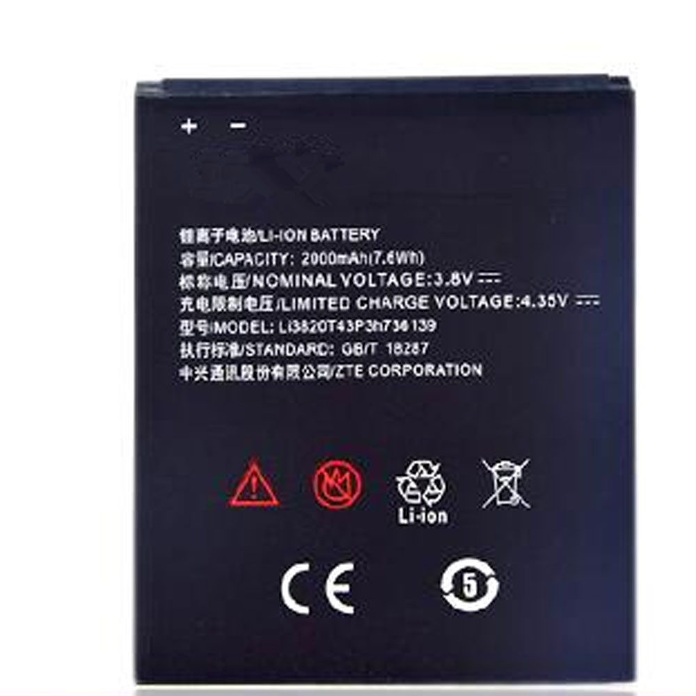 Self-Conscious Power Button Flex Kabel Cabel Für Samsung Galaxy Tab 3 10.1 P5200 Reparatur Neu Special Buy Other Cell Phones & Accs