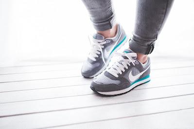 tips sederhana penurunan berat badan blog kalsel