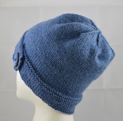 ladies knit hat with whale button https://www.etsy.com/shop/JeannieGrayKnits?section_id=10584413&ref=shopsection_leftnav_5