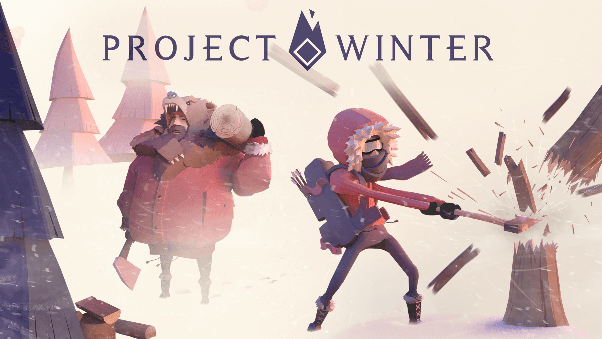 project-winter
