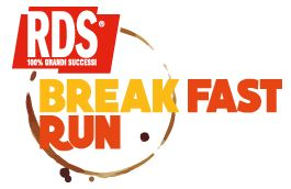 RDS Breakfast Run 5K - Milano