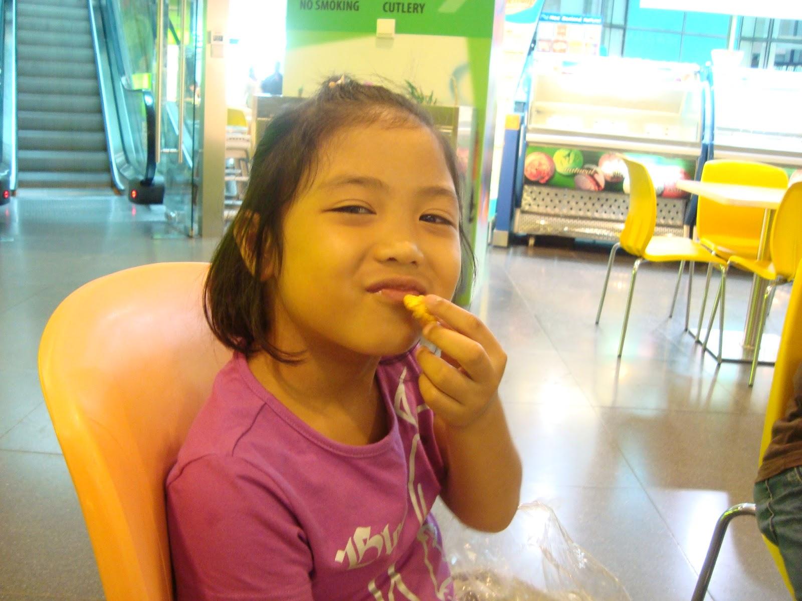 Demam pada anak: Penyebab dan Cara Mengatasinya