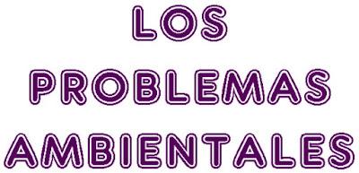 http://cplosangeles.juntaextremadura.net/web/sexto_curso/sociales_6/problemas_ambiente_6/problemas_ambiente_6.html