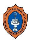 J.B. College Jorhat Recruitment 2019