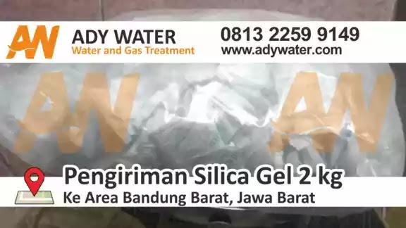 harga silica gel, jual silica gel