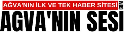 Künye