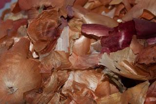 onion peel benefits in urdu