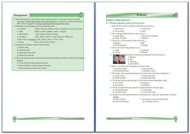 Ptk Pkn Sma Hm Yunus Penelitian Tindakan Kelas Ptk 640 X 451 Jpeg 71kb Materi Pendidikan Agama Islam Kelas 4 Sd Semester