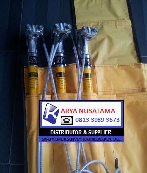 Jual Break Out 20KV Kuning Hight Voltage PLN di Kediri