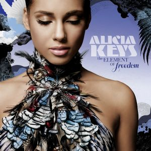 Empire State of Mind (Part II) Broken Down - Alicia Keys