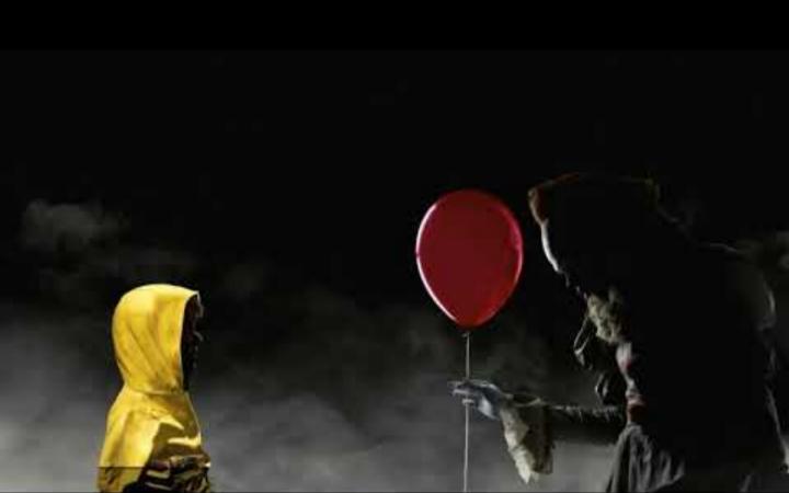 G-Eazy - Down ft. Mulatto