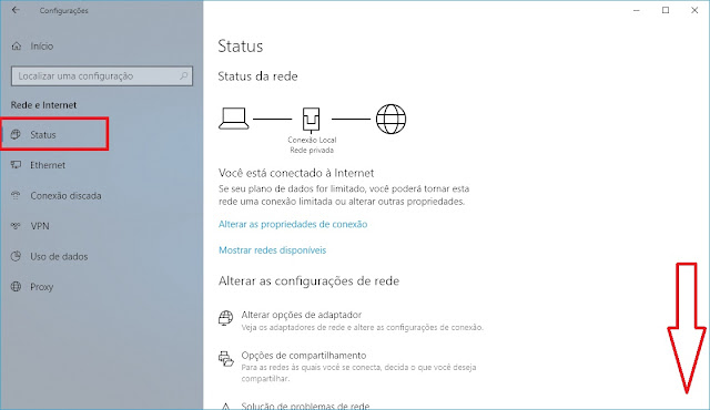 status-rede-windows10