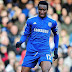 Chelsea Midfielder, Mikel Obi, handed three-match ban after United race row