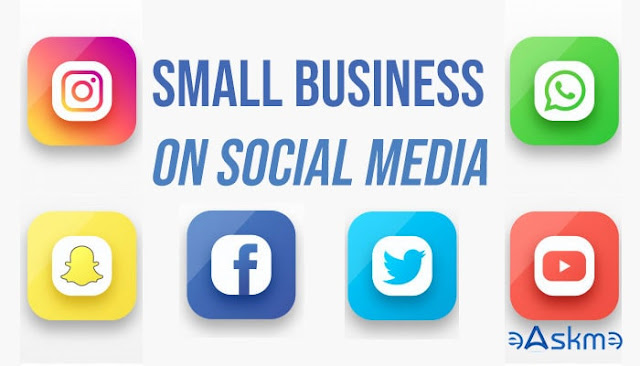 Small Business On Social Media: Habits You Need To Adopt In 2021