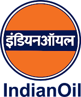 Indian Oil Corporation Limited Recruitment For Junior Engineering Assistant and Junior Quality Control Analyst Vacancies