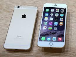 iphone sebagai alat bisnis