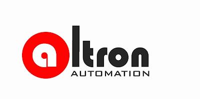 Altron Automation
