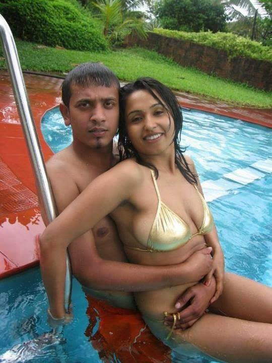 Tamil Sex Videos Full Hd