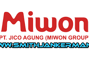 Lowongan PT. JICO AGUNG (Miwon Group) Pekanbaru Februari 2018