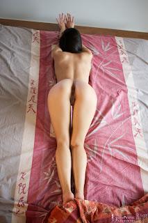 foto panas yoga