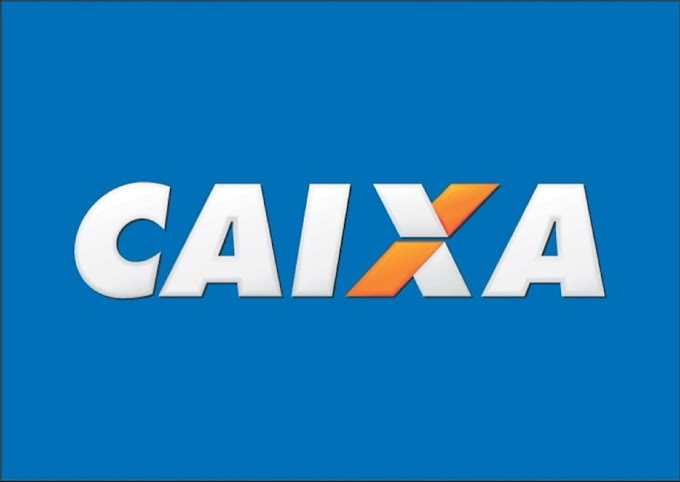 CAIXA anuncia 10 mil vagas para Técnicos Bancários, recepcionistas, vigilantes, estagiários e aprendizes. Edital em Setembro! Saiba Mais