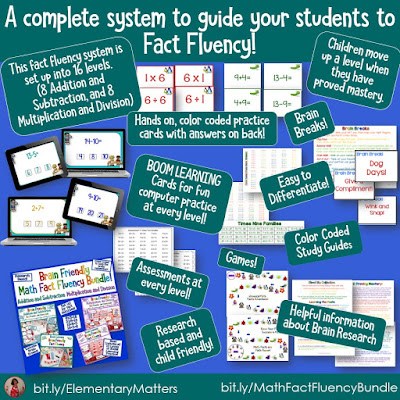 https://www.teacherspayteachers.com/Product/Math-Fact-Fluency-System-The-Bundle-5073424?utm_source=coronacoaster%20blog%20post&utm_campaign=Math%20Fact%20Fluency%20System