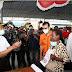 Program Sembako Tunai Disalurkan PT Pos Di Papua Dan Papua Barat