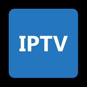 IPTV Pro Download