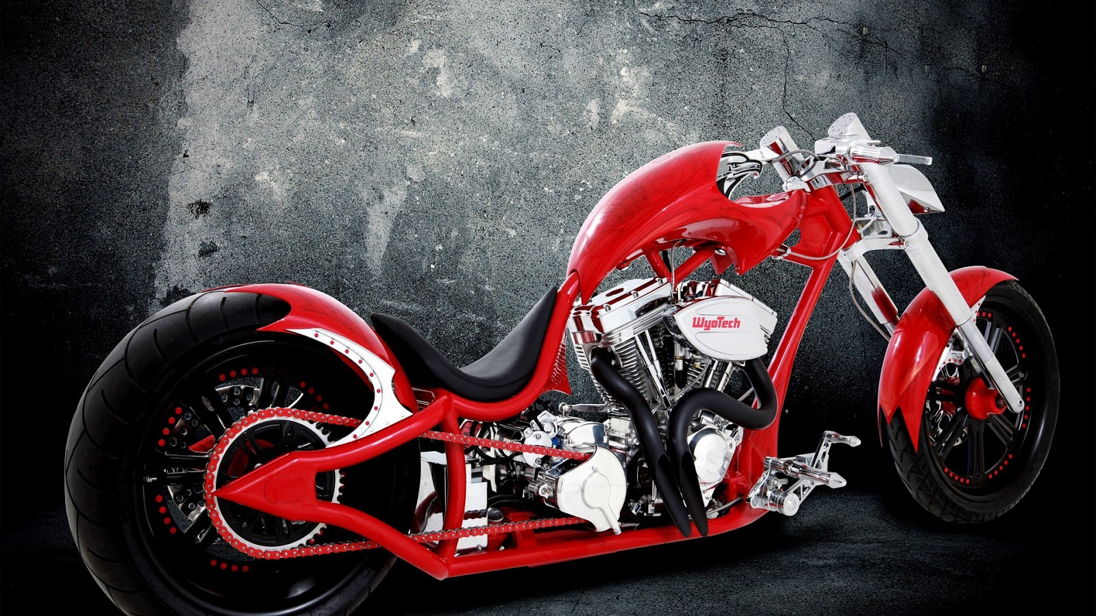 100+bikes hd 1080p wallpapers - backgroundspic