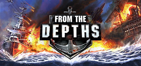 from-the-depths-pc-cover