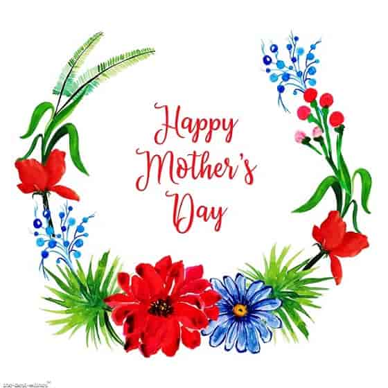 happy mothers day everyone