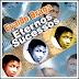 Evaldo Braga - Eternos Sucessos - 2000