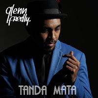 Lirik Lagu Glenn Fredly Tanda Mata