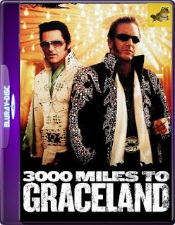 3000 Millas Al Infierno (2001) Brrip 1080p (60 FPS)Latino [GoogleDrive] MR.60fps